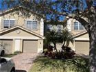221013652 - 3231 Cottonwood Bend UNIT 304, Fort Myers, FL 33905