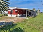 1244 Milum Drive, Moore Haven, FL - MLS# 221015255