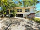 5461 Oak Ridge Avenue, Fort Myers Beach, FL - MLS# 221019598