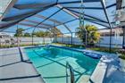 1109 SW 10Th Place, Cape Coral, FL - MLS# 221026323