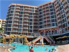 221026393 - 140 Estero Boulevard UNIT 2104, Fort Myers Beach, FL 33931