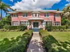 1323 Gasparilla Drive, Fort Myers, FL - MLS# 221026807