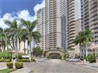 221027516 - 2104 W 1St Street UNIT 1102, Fort Myers, FL 33901