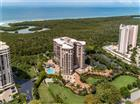 6075 Pelican Bay Boulevard UNIT 406, Naples, FL - MLS# 221027626