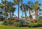 221030332 - 6500 Estero Boulevard UNIT A201, Fort Myers Beach, FL 33931