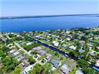 221031015 - 1845 Seafan Circle, North Fort Myers, FL 33903