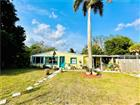 221031239 - 3704 Edgewood Avenue, Fort Myers, FL 33916