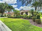 221040418 - 12129 Hidden Links Drive, Fort Myers, FL 33913