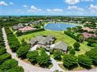 221044461 - 16391 Shenandoah Circle, Fort Myers, FL 33908