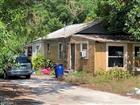 221046119 - 7514 Marx Drive, North Fort Myers, FL 33917