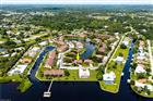 221062914 - 15484 Admiralty Circle UNIT 1, North Fort Myers, FL 33917