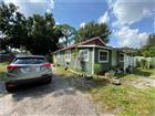 1781 Powell Drive, North Fort Myers, FL - MLS# 221063098