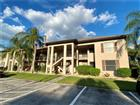 5741 Foxlake Drive UNIT 3, North Fort Myers, FL - MLS# 221069812