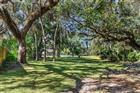 17601 Williamsburg Drive, North Fort Myers, FL - MLS# 221073470