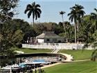 1529 Tropic Terrace, North Fort Myers, FL - MLS# 221073845