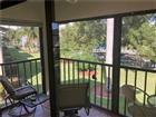 15350 Moonraker Court UNIT 307, North Fort Myers, FL - MLS# 221073917