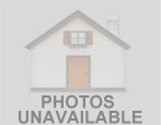 2427 Jose Circle S, Jacksonville, FL - MLS# 1016661