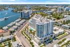 F10189927 - 401 N Birch Road Unit 414, Fort Lauderdale, FL 33304