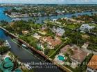F10236756 - 600 San Marco Dr, Fort Lauderdale, FL 33301