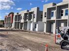 305 Foster Road Unit 2, Hallandale, FL - MLS# F10236799