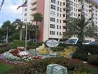 1149 Hillsboro Mile Unit 301, Hillsboro Beach, FL - MLS# F10249418
