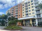 2775 NE 187th St Unit 523, Aventura, FL - MLS# F10249992