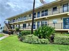 1039 Hillsboro Mile Unit 12, Hillsboro Beach, FL - MLS# F10250198