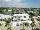 F10251503 - 2841 NE 37th Ct, Fort Lauderdale, FL 33308