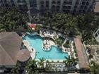 2609 NE 14th Ave Unit 108, Wilton Manors, FL - MLS# F10257021