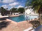 2251 NE 66th St Unit 1625, Fort Lauderdale, FL - MLS# F10257792