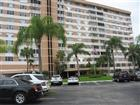 3850 Washington St Unit 816, Hollywood, FL - MLS# F10258804