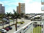 301 N Ocean Blvd Unit 403, Pompano Beach, FL - MLS# F10259142