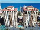 F10259248 - 2011 N Ocean Blvd Unit 401, Fort Lauderdale, FL 33305