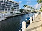 3090 NE 48th St Unit 316, Fort Lauderdale, FL - MLS# F10259620