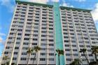 4050 N Ocean Dr Unit 202, Lauderdale By The Sea, FL - MLS# F10261285