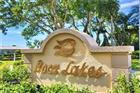 F10262527 - 8645 BOCA DR. Unit 8645, Boca Raton, FL 33433