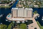 1160 Hillsboro Mile Unit 707, Hillsboro Beach, FL - MLS# F10265382