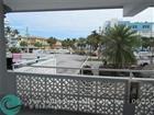 4228 N Ocean Dr Unit 36, Lauderdale By The Sea, FL - MLS# F10266486