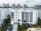 17800 N Bay Rd Unit 301, Sunny Isles Beach, FL - MLS# F10266549