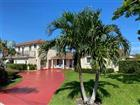 4420 E Tradewinds Ave, Lauderdale By The Sea, FL - MLS# F10269064