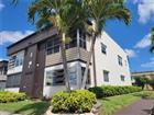 480 Burgundy J Unit 480, Delray Beach, FL - MLS# F10269253