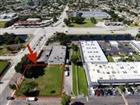 2677 NW 207th st, Miami Gardens, FL - MLS# F10269389