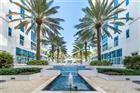 F10270004 - 2831 N Ocean Blvd Unit 704N, Fort Lauderdale, FL 33308