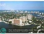 F10270139 - 340 Sunset Dr Unit 709, Fort Lauderdale, FL 33301