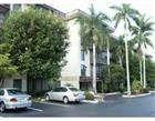 5530 NW 44th St Unit 404, Lauderhill, FL - MLS# F10271362