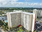 F10271743 - 3233 NE 34th St Unit 410, Fort Lauderdale, FL 33308