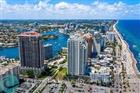 F10271814 - 100 S Birch Rd Unit 1202, Fort Lauderdale, FL 33316