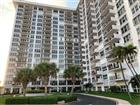 405 N Ocean Blvd Unit 1708, Pompano Beach, FL - MLS# F10272622