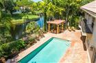 2620 Devon Ct, Delray Beach, FL - MLS# F10273997
