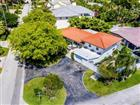 2616 NE 26th Ave, Lighthouse Point, FL - MLS# F10274844
